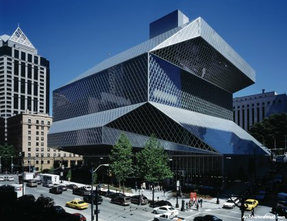 seattle-public-library