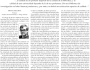 """""""Una biblioteca para la universidad chilena"""" (Saralegui,Miguel)"""
