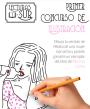 """Bases concurso ilustración """"Relatos de una mujerborracha"""""""