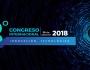 InnovaTics 2018 – 8° Congreso InnovaciónTecnológica